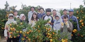 株式会社みさき果樹園