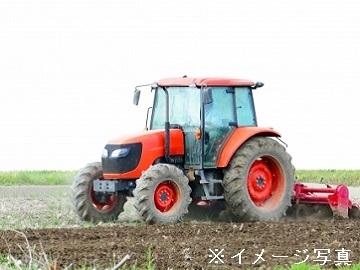 松阪市×稲作・畑作/個人【32589】-2