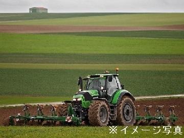 芽室町×農産営業/法人【32622】-top