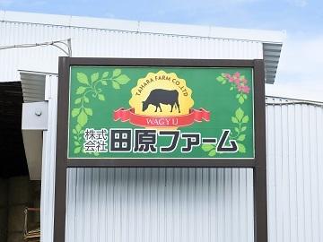株式会社田原ファーム-2