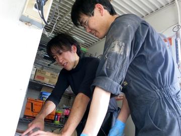 士幌町酪農ヘルパー有限責任事業組合-2
