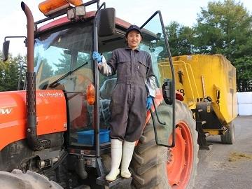 JA中春別・営農サポート協議会-3
