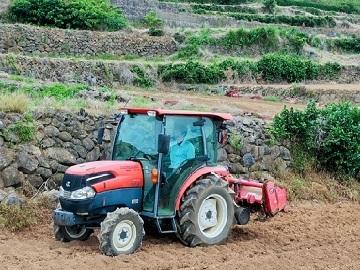 O-Style Farm-3