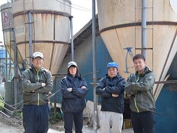 Kikuchi豚牧場-top