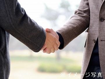 全国×営業(水産飼料)/法人【32662】-1