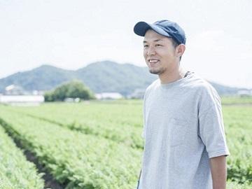 農業生産法人株式会社フォレストファーム-2