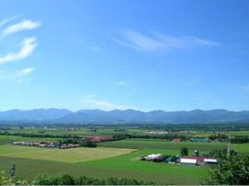 有限会社日本酪農清水町協同農場-8