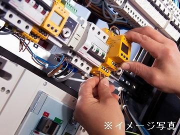 二本松市×野菜/法人【32750】-2