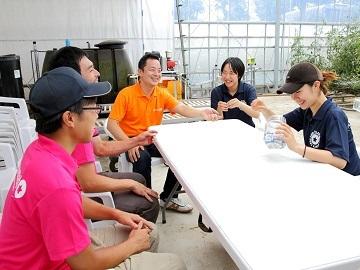 株式会社井出トマト農園-1
