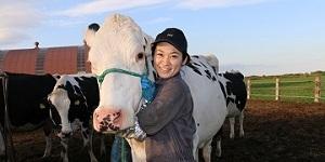 中春別営農サポート協議会