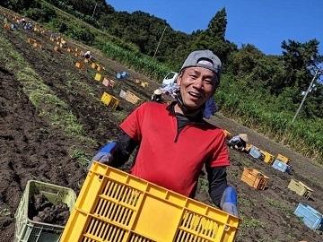 株式会社森岡農園-2