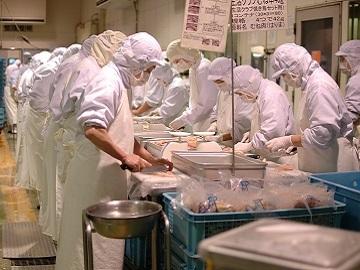 山口市×食肉加工/法人【32846】-3