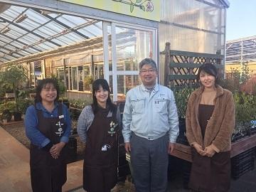 野原種苗株式会社-top