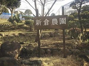 新倉農園-top