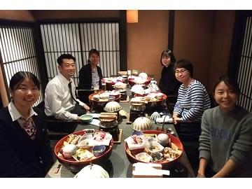 上野商店株式会社-4