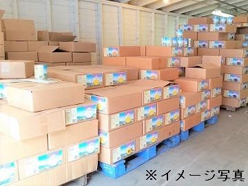 宇部市×青果/法人【32950】-top