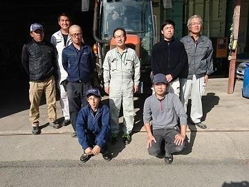 株式会社ヤマヨ組-top