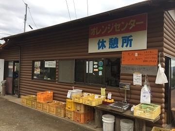 千倉オレンジセンター-5