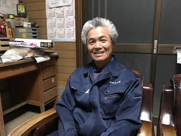 株式会社内田農園-1