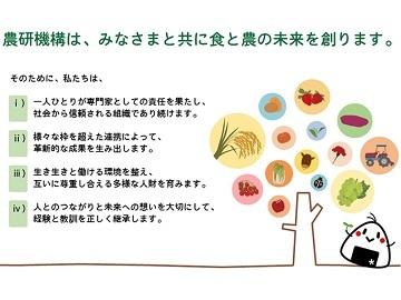 農業・食品産業技術総合研究機構-6