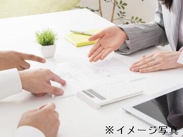 志布志市×営業/法人【33007】-1