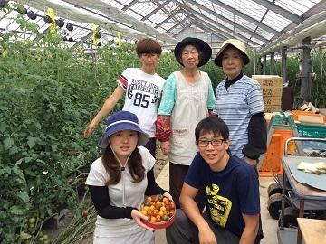 伊木山ガーデン-7