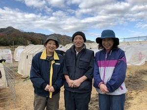 三井牧場-top