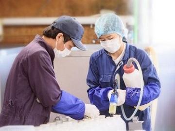 十勝×育成牧場スタッフ×法人【33112】-5