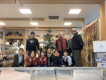 株式会社飛騨萩原畜産(飛騨牛)-8