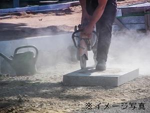 真岡市×土木/法人【33140】-top