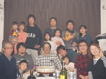 株式会社広振-4