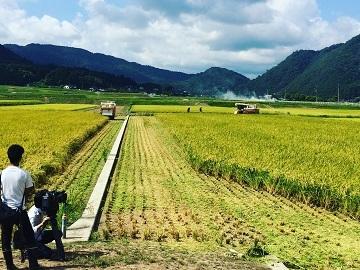 世羅町×水稲・野菜/法人【33161】-2