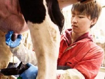 十勝×酪農・肉牛×法人(新卒)【33167】-top