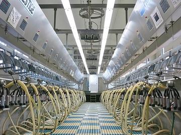 士幌町酪農ヘルパー有限責任事業組合-5