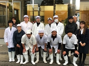 株式会社椎名畜産-top