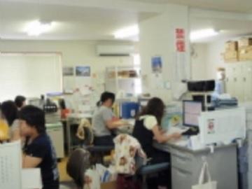板野町×経理・総務/法人【33211】-3
