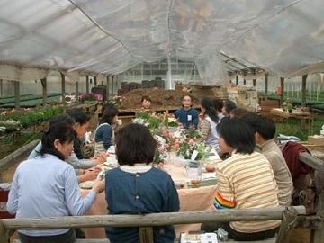 農事組合法人花の生産舎組合-8
