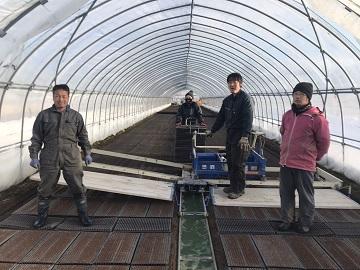 有限会社瀬口農産-8