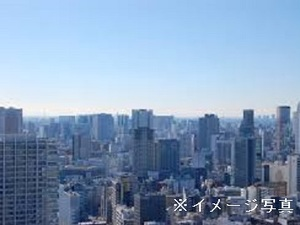 東京都品川区×営業/法人【33338】-top
