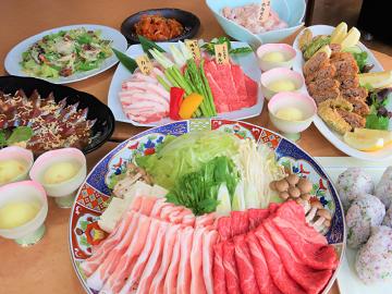 北上市×飲食/法人【33342】‐top
