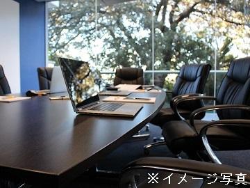 名古屋市中区・東京都品川区×総合職/法人【33339】-top