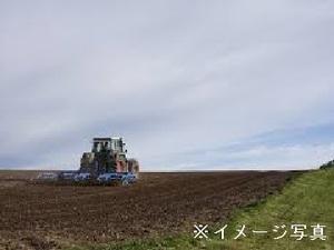 十和田市×野菜法人【33364】-top