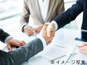 稲敷市×営業/法人【33387】-top