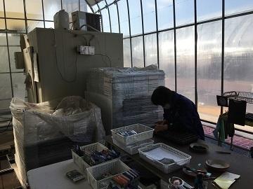 有限会社髙原農芸-6