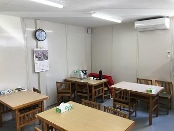 有限会社髙原農芸-8