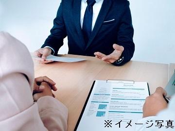 北海道×営業/法人【33419】-top
