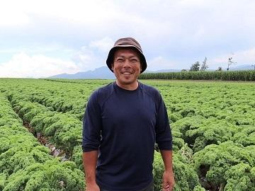竹吉農園-top