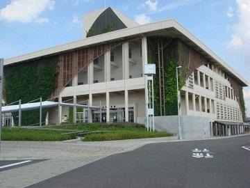 株式会社舟橋植木/美食ANOU-8