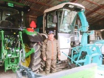 農事組合法人 雪ヶ峰牧場 牛乳生産組合-3