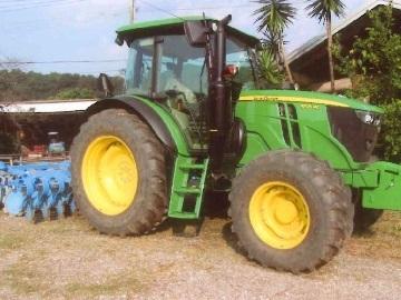 農事組合法人 雪ヶ峰牧場 牛乳生産組合-6